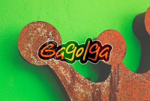 Gagolga