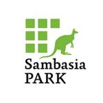 Mediengestalter Abschlussprüfung: Sambasia Park