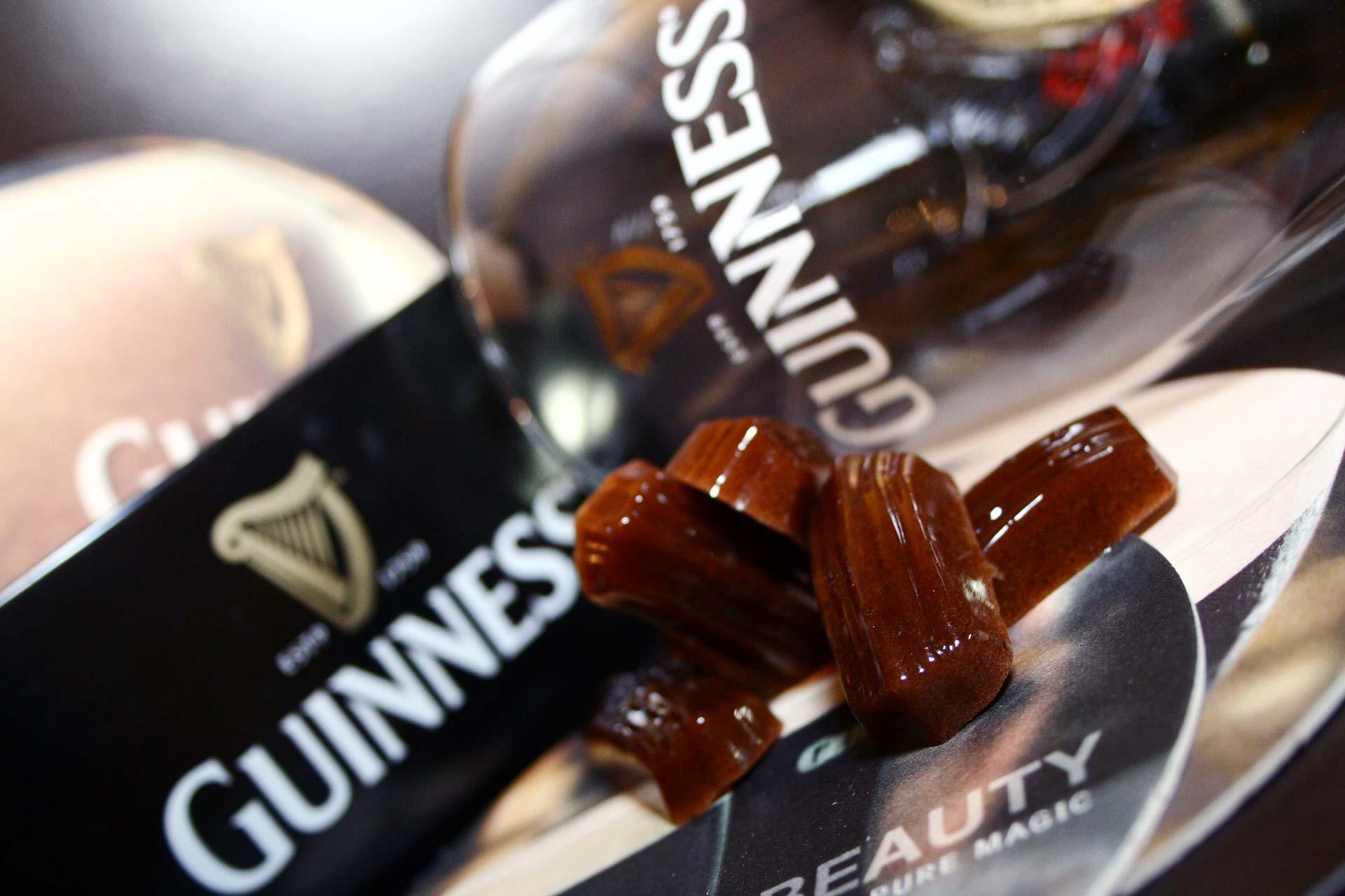 Guinnessinis